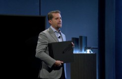 breve-playstationmeeting2016-andrewhouseps4pro