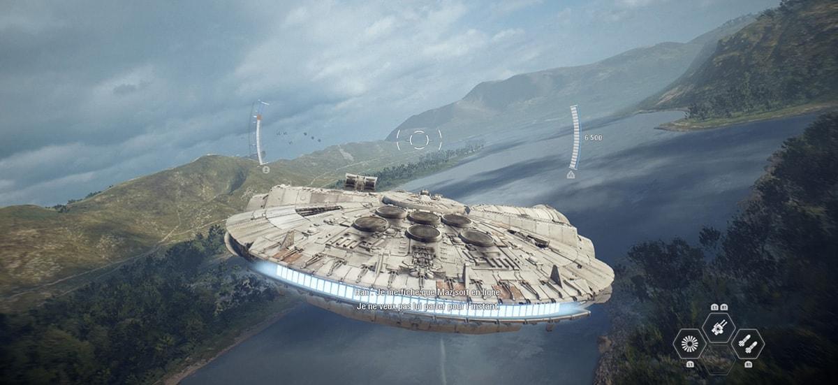 Test-StarWars-Battlefront2-Faucon