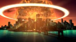 Ni-no-KuniII-Explosion