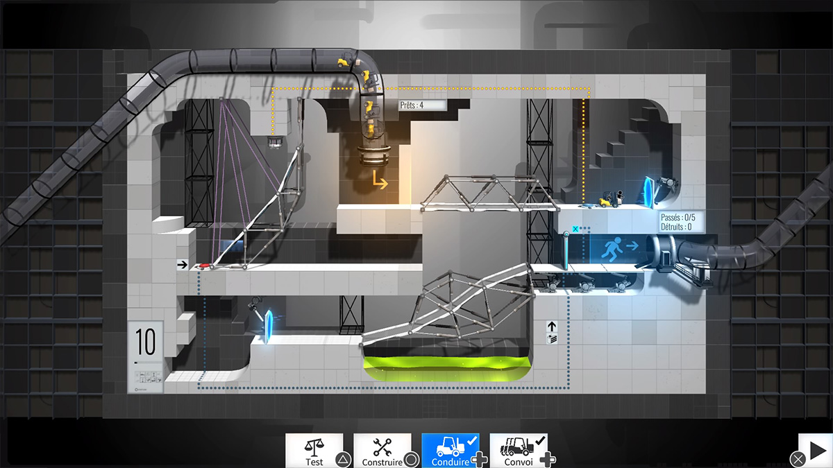 Test-Bridge-Constructor-Portal-tableauPont