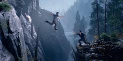 Test-A-Way-Out-Vincent-Leo-Le-saut