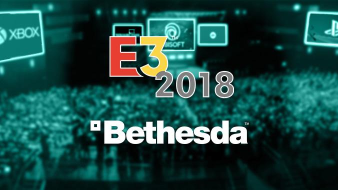 E32018PlanningBethesda