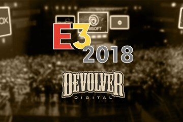 E32018PlanningDevolver