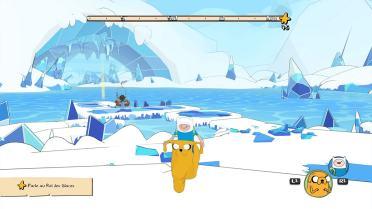 Test-Adventure-Time-Les-Pirates-de-la-Terre-de-OOO-Sur-le-bateau-pole-nord2