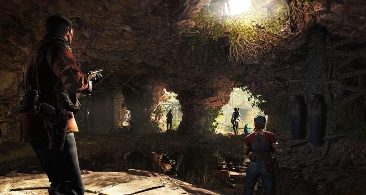 OEPD-Strange-Brigade-Caverne