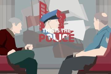 Test-This-is-The-Police-Entretien-boyd-First