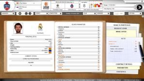 International-Basketball-Manager-CSKA-Manager