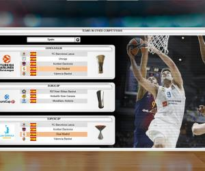 International-Basketball-Manager-Draft-Competition-Turkish-Airlines-Eurocup-Liga-Espagnola