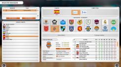 International-Basketball-Manager-Registrer-Manager