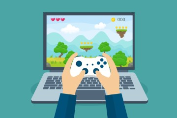 Test-PC-Portable-Gamer-First