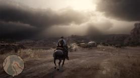 Red-Dead-Redemption-2-Orage-dans-le-desert
