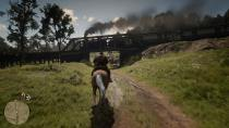 Red-Dead-Redemption-2-au-galop-sous-le-train