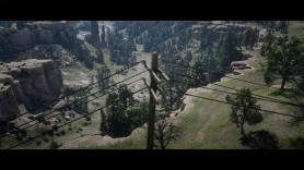 Red-Dead-Redemption-2-vu-du-poteau-au-galop