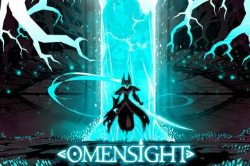 Test Omensight