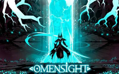 Test Omensight