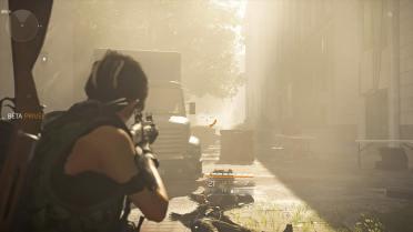 The-Division-2-Beta-ambiance-brouillard-ruelle