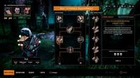 Astuces Mutant Year Zero Road To Eden Dux Capacite Coupe Circuit
