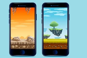 Accessoires-coque-iPhone-7