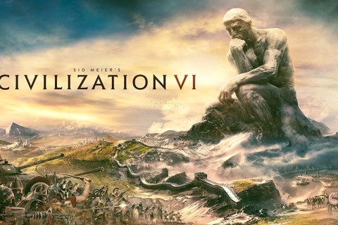 CIVILIZATIONVI-15euros