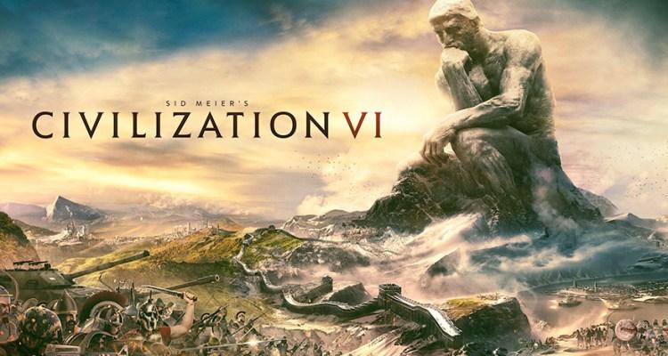 CIVILIZATIONVI-15euros