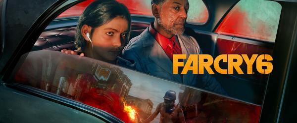 Far Cry 6 Le paradis a un prix 6