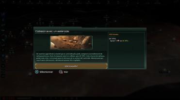 Stellaris_ Console Edition_Une bonne nouvelle