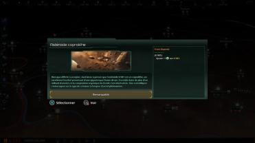 Stellaris_ Console Edition_Une merde geante d un milliard d annees