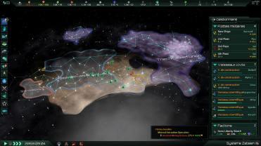 Stellaris_ Console Edition_Vient un moment ou il faut jouer des coudes pour conserver son espace vital.jpg