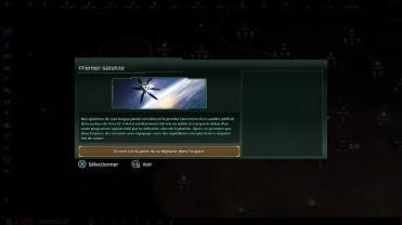 Stellaris_ Console Edition_Ne paniquons pas (tout de suite)