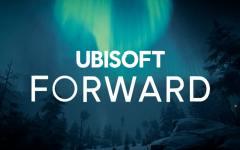 UbisoftForward