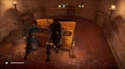 Assassin's Creed Valhalla PS5 Pillage
