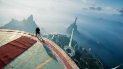 Assassin's Creed Valhalla PS4 valhalla