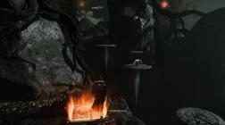 Raid Ghost of Tsushima Chapitre1 Abysse