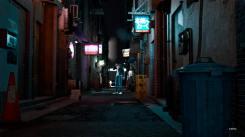 Judgment Takayuki Yagami ruelle