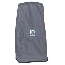 Highdent Dental Units Protective Covers