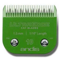 UltraEdge Cat Blades