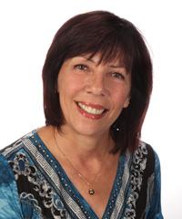 Lise Lapointe