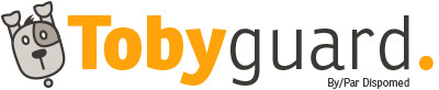Tobyguard Logo