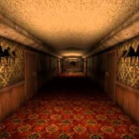 Indie Horror Games Roundup for Halloween (PC)