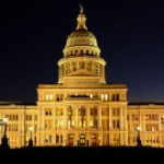 Texas Arbitration and Mediation Legislative Update | May, 2011