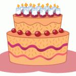 Disputing's 7-Year Anniversary | Aug. 24, 2012