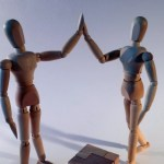 Agreeing to Collaborate in Advance?