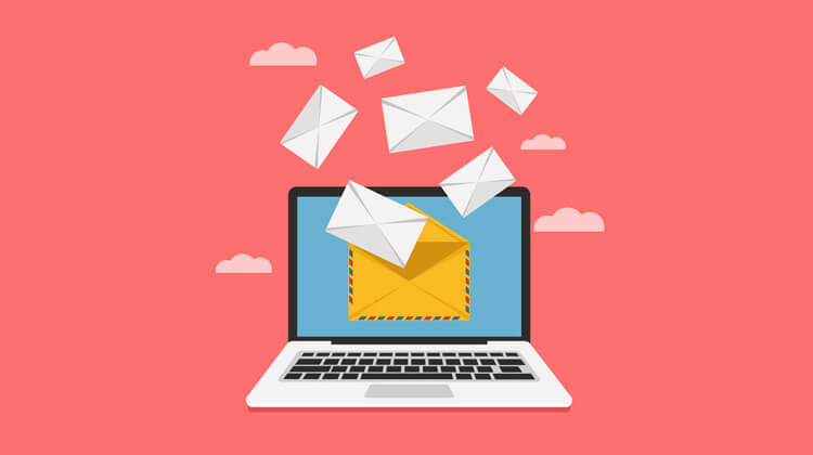 6 Tips for Effective B2B Email Marketing to Increase Sales Quick |  Disruptive Advertising