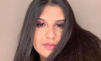 Huda Tahseen