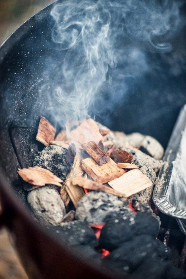 cottura-affumicatura-ribs-4