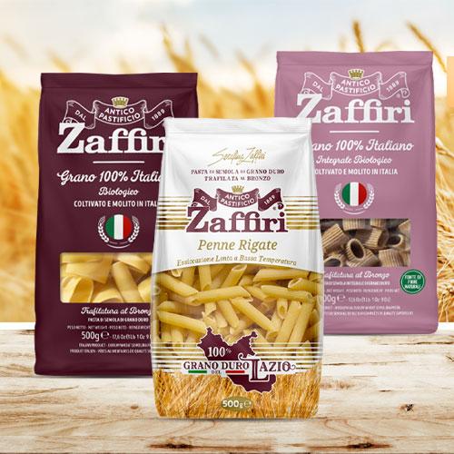 pasta-100-italiana-zaffiri