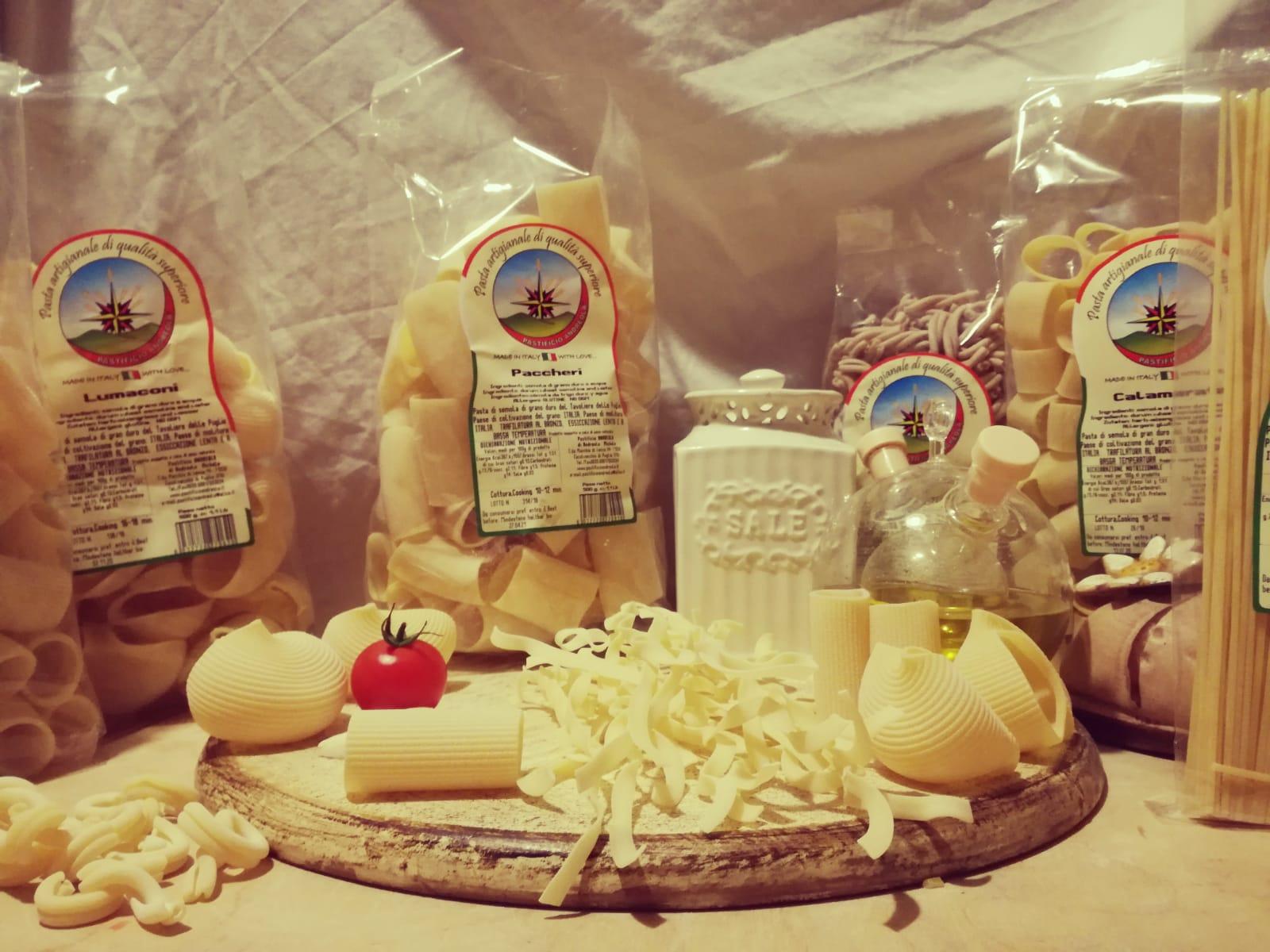 pasta-100-italiana-andreola