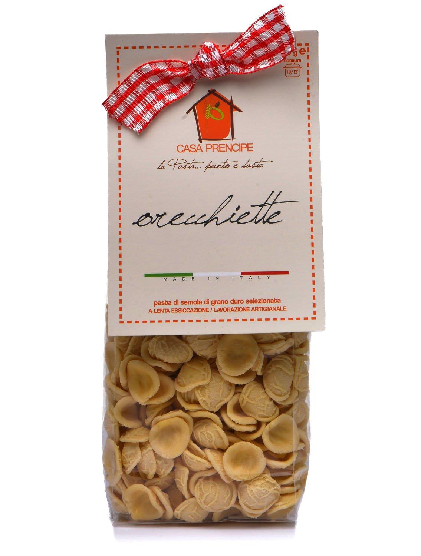 pasta-100-italiana-casa-prencipe