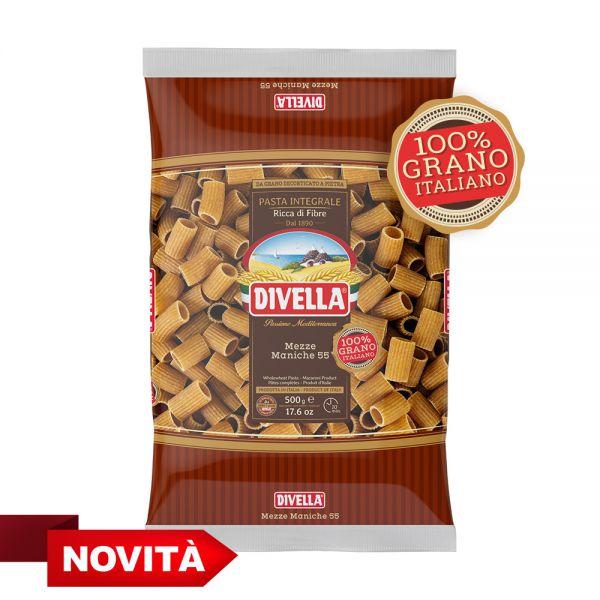 pasta-100-italiana-divella