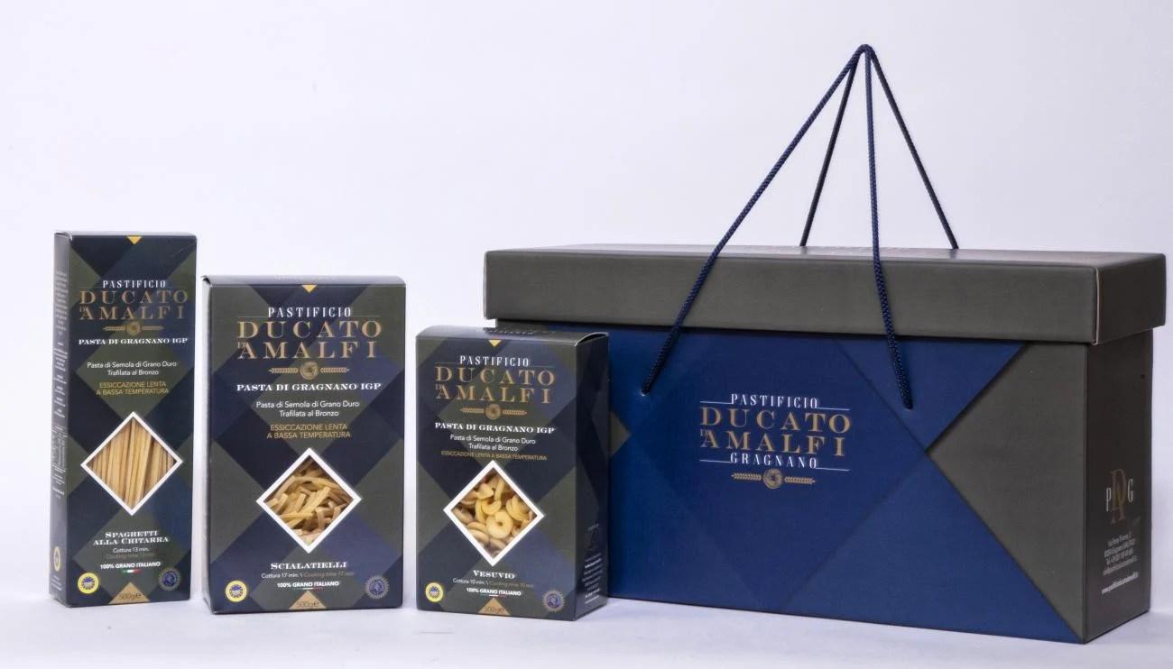 pasta-100-italiana-ducato-d-amalfi